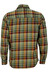 Marmot M's Jasper Flannel LS Shirt Winter Pine